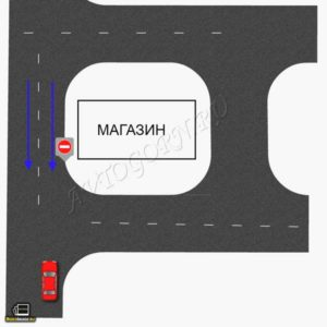 запрещающие дорожные знаки картинки с пояснениями