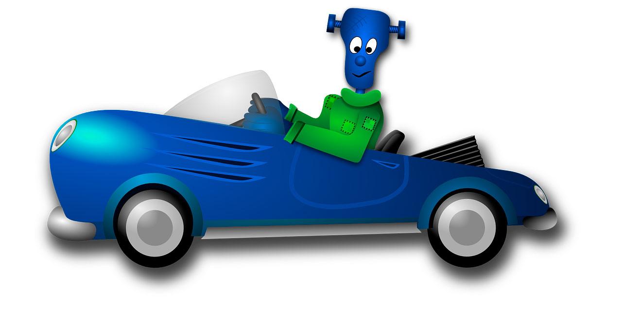 Как правильно выбрать инструктора по вождению?