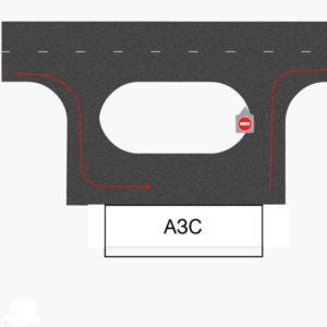 Знак въезд запрещен-на-АЗС. Запрещающие знаки дорожного движения. Картинки с пояснениями