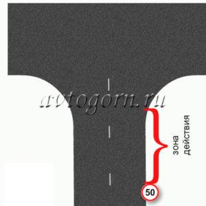 Зона действия запрещающего знака до перекрестка. Запрещающие знаки дорожного движения. Картинки с пояснениями