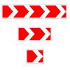 Лекция 3. Предупреждающие дорожные знаки.